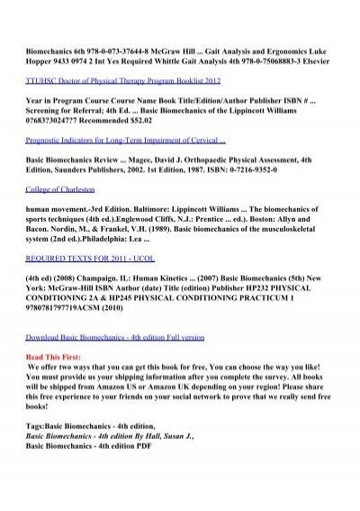 principles of development wolpert 4th edition pdf download
