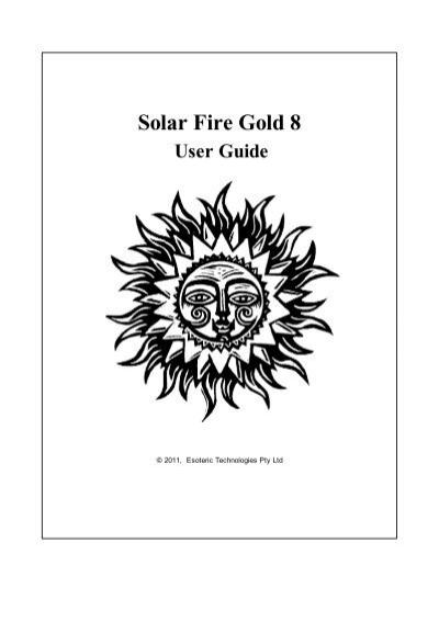 424 solar