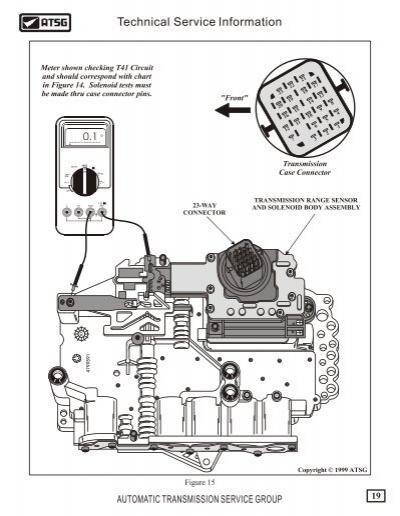 2006 jeep wrangler error code p0700