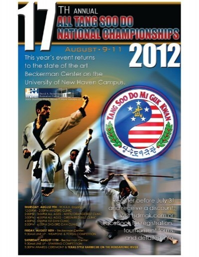 Download all forms tang soo do mi guk kwan association fandeluxe Choice Image