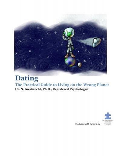 Internet dating spot scammer