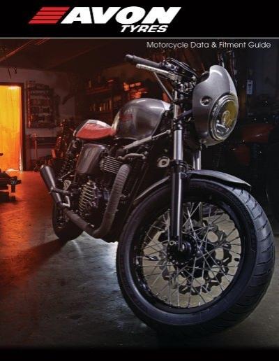 HARLEY DAVIDSON FXS Softail Blackline MT90-16 74H 130//90-16 Maxxis Rear Tyre