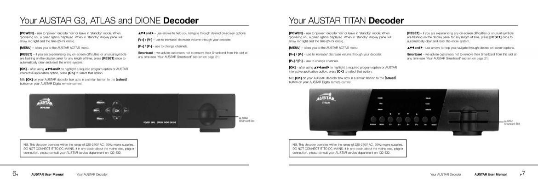 Austar Online Deals | GearBest.com
