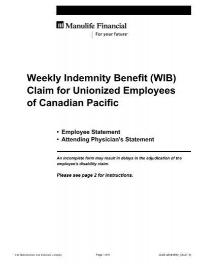 employees cpr ca railcity