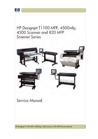 hp rh yumpu com HP Designjet Z3200 HP Designjet 1050C