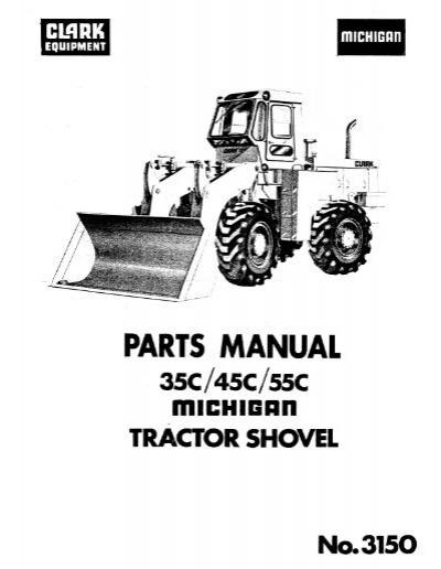 STD Massey Ferguson Tractor 165 cojinete principal Set Motor A4 212 A4 236 A4 248