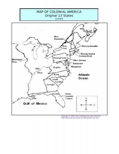 13 Colonies Map/Quiz Printout - Ideal on eastern states map quiz, the thirteen colonies quiz, american revolution map quiz, southeast asia map quiz, northeastern states map quiz, new england colonies map quiz, south africa map quiz, early america map quiz, north africa map quiz, usa map quiz, balkan peninsula map quiz, united states map quiz, british colonies map quiz, us 50 states map quiz, europe map quiz, north america map quiz, subsaharan africa map quiz, south asia map quiz, original thirteen colonies map quiz, middle east map quiz,