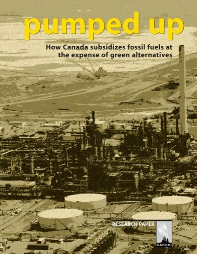 fossil fuel research paper Explore our research on oil & gas industry, including shale gas, fossil fuels expert roundtable and the new petroleum producers discussion group.