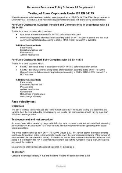 14175 essay Custom writing essays custom written essays custom written research papers custom writing term papers shakespeare's king lear shakespeare's king lear shakespeare's king lear shakespeare's king lear king lear essays.