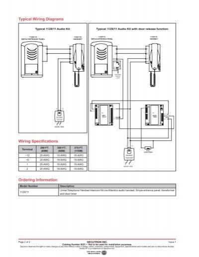 2 Urmet Intercom Wiring Diagram on door bell diagram, intercom connection diagram, intercom circuit diagram, cat5e diagram, intercom schematic diagram, sample block diagram, security diagram, intercom cable,