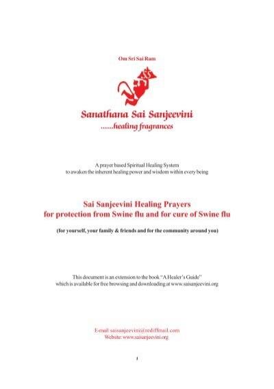 BPS 53 Sanathana