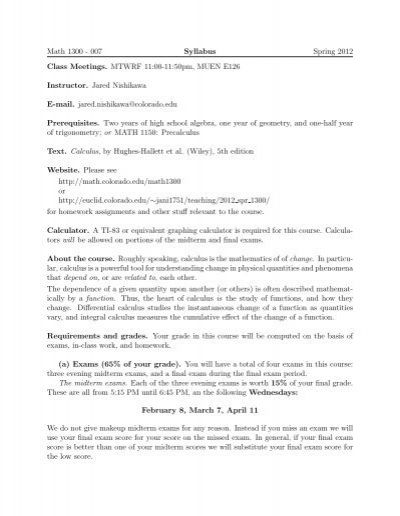 15 761 syllabus spring 2015 v5 Lawyers' ethics prof theo liebmann spring 2015 syllabus welcome to lawyers' ethics this syllabus provides you with an overview of the course.