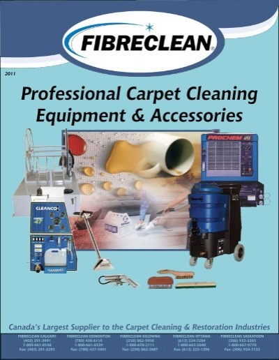 """portable wand 1 1//2/"""" hose cuff Carpet Cleaning 12/"""" dual jets truckmount"""