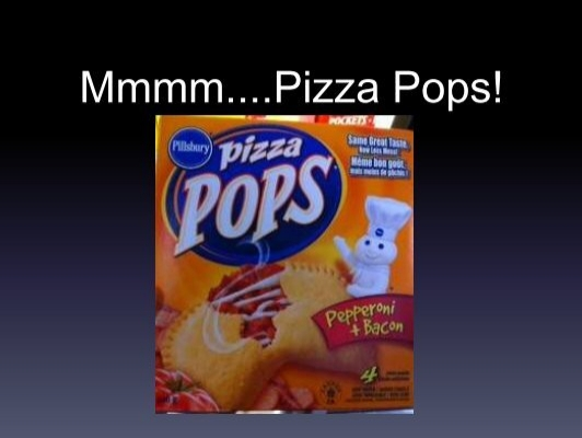 mmmm pizza pops c roy md ambulance