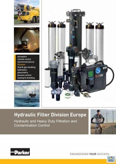 Luftfilter Filterelement Filter Ma/ß 102 x 73 x 53 mm