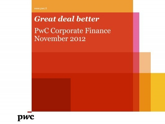 pwc fin46guide final Pwcs 37 ansers essays and research papers comparing them to measures used by my syndicate company price waterhouse coopers pwc fin46guide final.