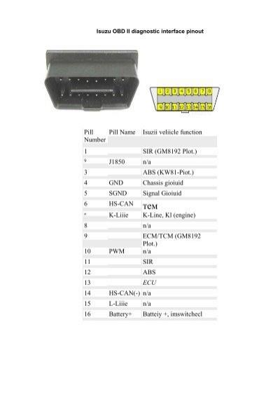 46665363 J Obd Wiring Schematics on rs485 schematic, can bus schematic, rp1210 schematic,