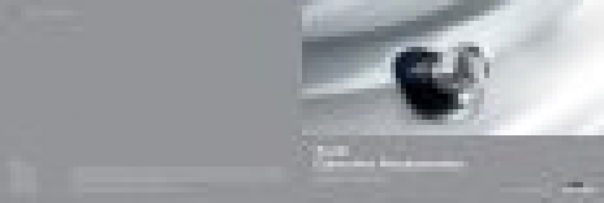 audi genuine accessories vorsprung durch technik - 707×238