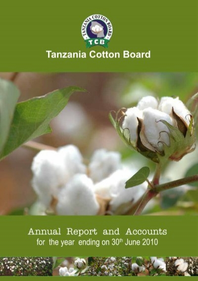 cotton on annual report Contact namoi cotton for more information or to speak to a member of our sales team please get in contact.
