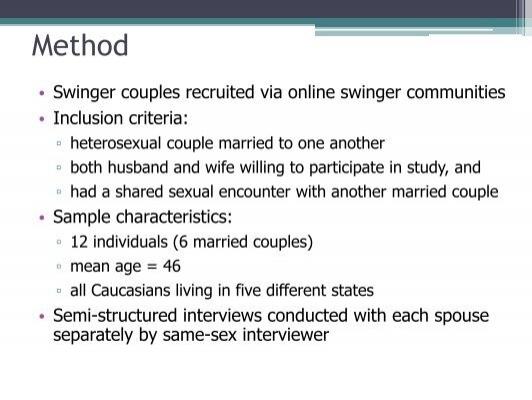 recruitment methods doc 2