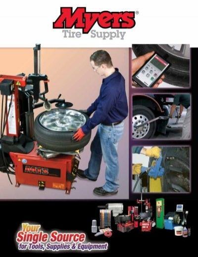 "Tires Rims Wheel 8/"" x 3/"" 3//4/"" Pin hole with 4-5//8/"" bore length Ora/_ wheel-8-3-OR"