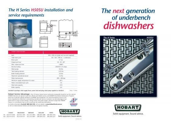 hobart lx30 dishwasher wiring diagram hobart am 14
