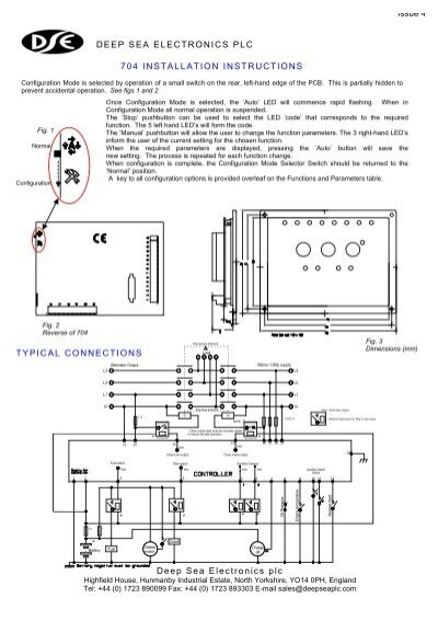 47672525 deep sea dse704 auto start module manual davidson sales deep sea 7310 wiring diagram at reclaimingppi.co
