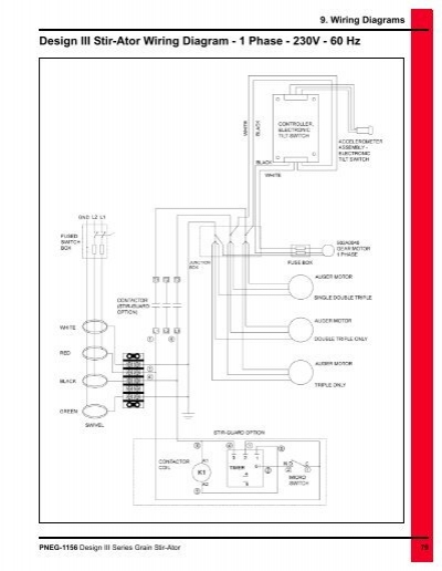 79 sukup stirator wiring diagram simplicity wiring diagram \u2022 45 63 74 91  at cos-gaming.co