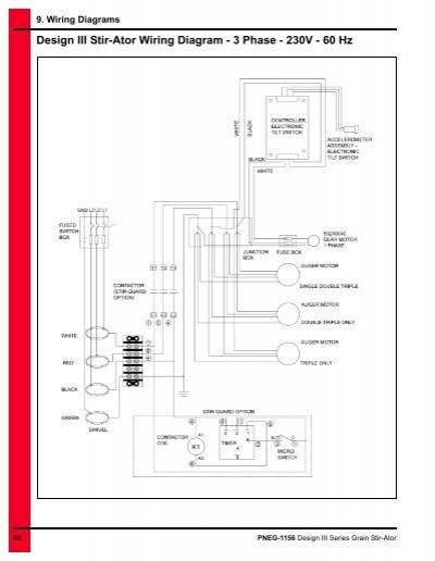 9 wiring diagramsdesign wiring diagramsdesign