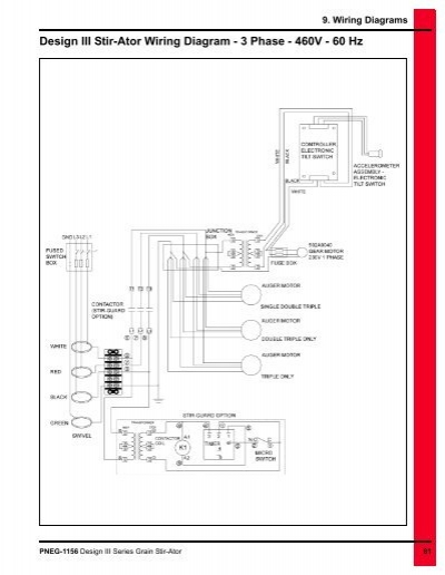Wiring Diagrams  U2022 Home
