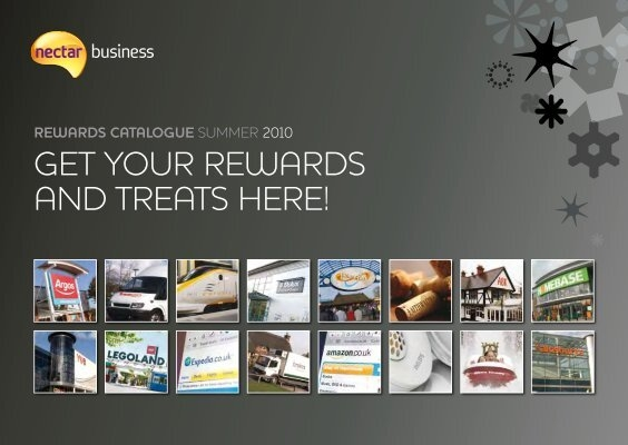 get your rewards and treats here brakes