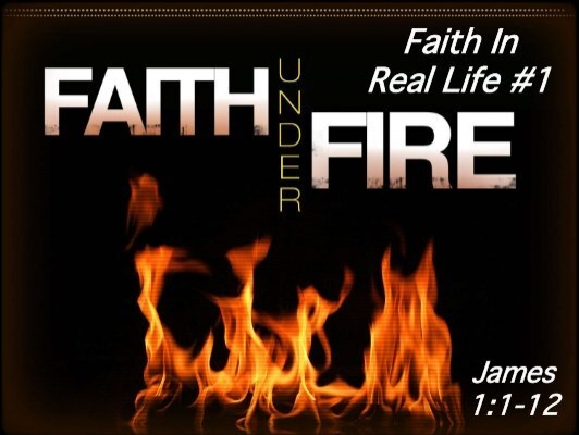 faith in fire Lyrics to 'faith on fire' by inertia: outro : faith on fire faith on fire faith on fire / there's an ember deep within me inertia - faith on fire lyrics | metrolyrics please click here if you are not redirected within a few seconds.