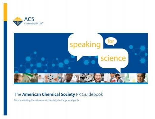 the american chemical society pr guidebook rh yumpu com