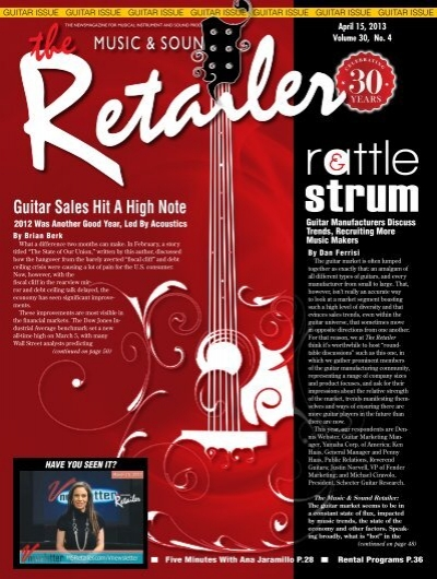 "A and B Strings Two Chrome Korea Floyd Rose Saddle #2 and #5 /""Profile/"""