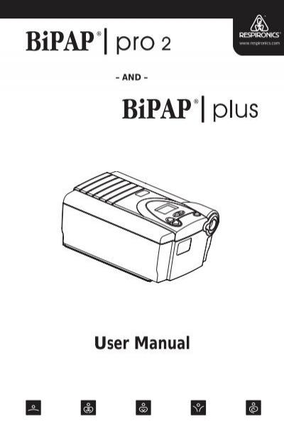 bipap pro 2 user manual nbn group rh yumpu com bipap plus m series manual