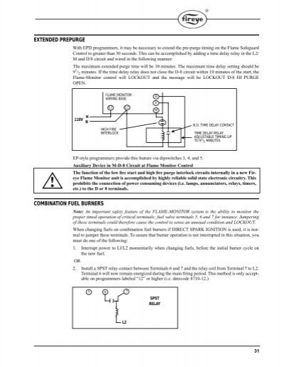 31 rotork 200 000 07 wiring diagram honeywell wiring diagram Rotork IQ3 Wiring-Diagram at creativeand.co