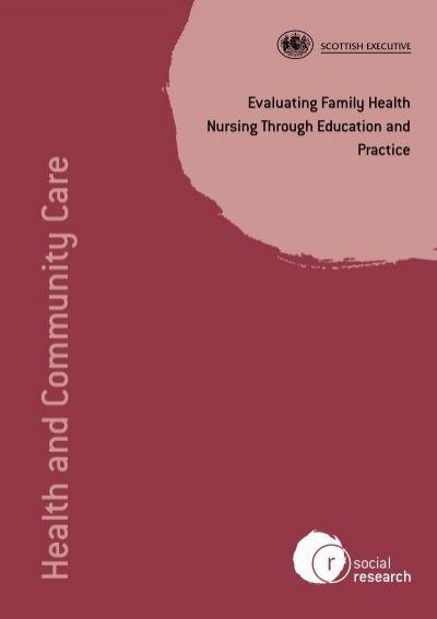 Phd thesis health economics pdf