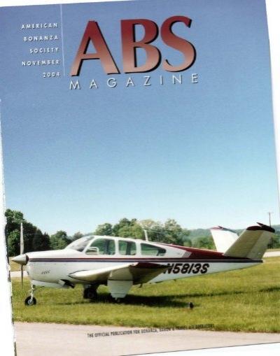FIRST ANNUAL PHOENIX AIR RACES MARCH 18-20 1994 PIN