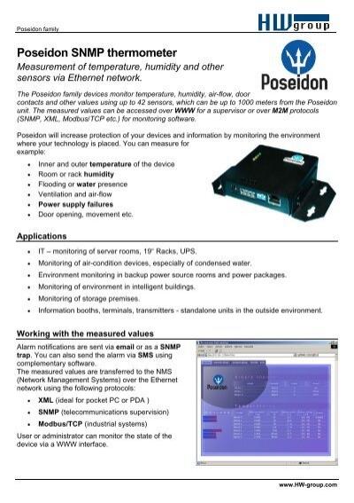 Pc Power Supply Temperature Monitor