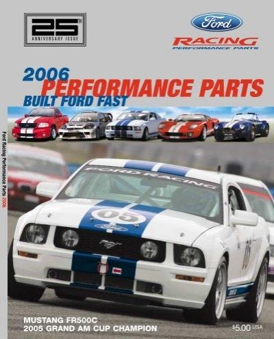 "False Headlamp Light Style Car Racing Stickers 5/"" or 5.75/"" Race Headlight pair"