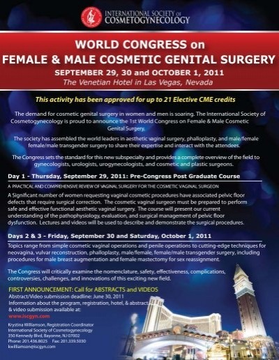 Transsexual surgery female to male information technology