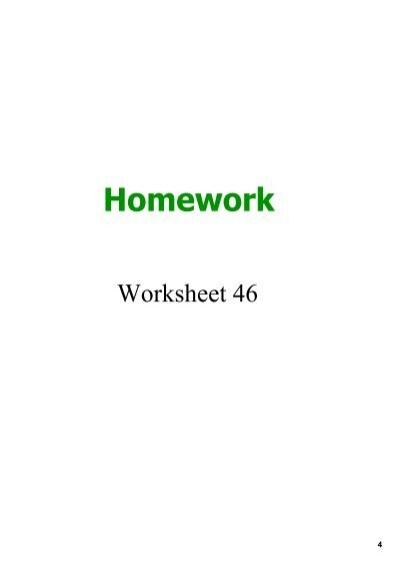 Screenplay Character Development Worksheet Homeworkworksheet Maths Multiplication Worksheet Word with Free Kuta Worksheets Pdf  2d Shape Worksheet Excel