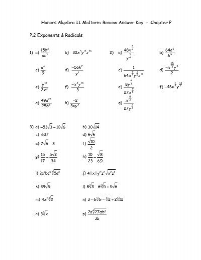 glencoe algebra 2 practice worksheet answers glencoe algebra 2 worksheet answer key chapter 8. Black Bedroom Furniture Sets. Home Design Ideas