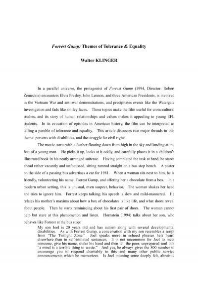 Cheap dissertation hypothesis writer site gb