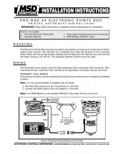 4878748 diagrams 640450 msd ignition wiring diagram msd streetfire msd ignition wiring diagram chevy at soozxer.org