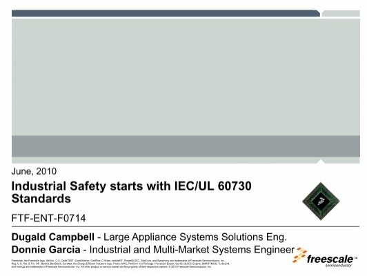 iec 60730 pdf free download