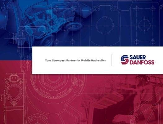 Plus+1 iox024-020 expansion module - sauer-danfoss boagroupcom