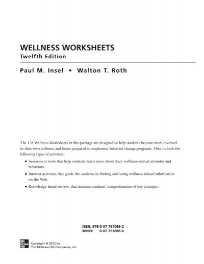 Worksheets Medical Terminology Worksheets name