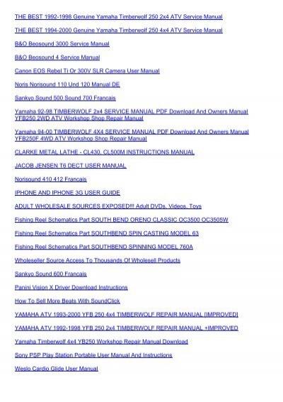 2000 honda gl1500 manual pdf ebook on