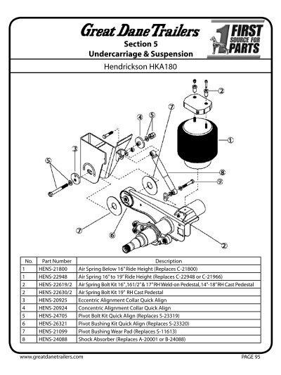 taco zone control wiring diagram  diagram  auto wiring diagram